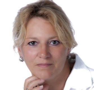 Méd. vét. Gabriela Klarner EVSO-C